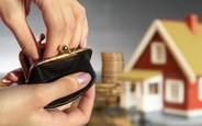 Покупка квартиры с долгами: что нужно учесть