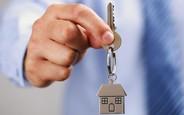 Как сдать квартиру в аренду