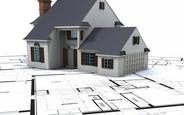 Расходы на содержание частного дома