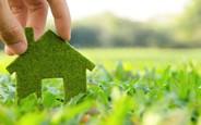 Як вибрати земельну ділянку під будівництво будинку