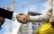 Акт про прийняття-передання квартири в новобудові