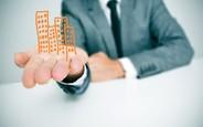 Услуги риелторов и агентств недвижимости: основной перечень