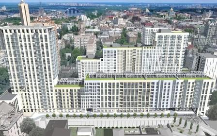Акция минус 20% на квартиры в ЖК Ярославов град