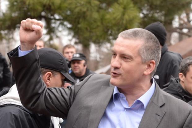 Аксенов намерен привлечь в Крым экспертов, строивших казино в Макао и Лос-Анджелесе