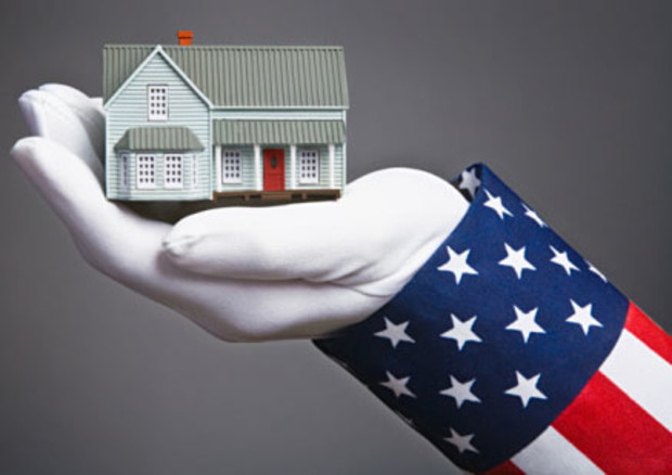 Американская модель ипотеки не нашла отзыва в Украине, - эксперт