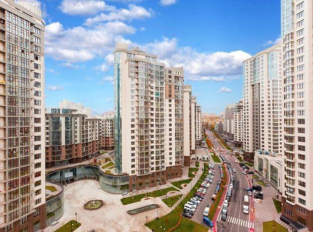 Аналіз первинного ринку нерухомості від аналітиків компанії City One Development
