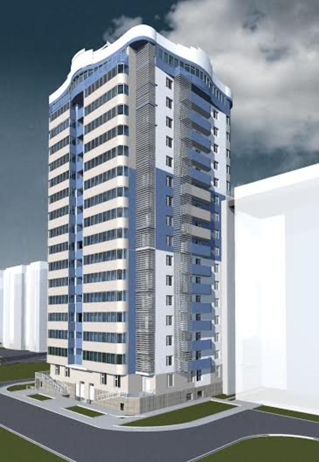 АО «КДСК» планирует строительство второго «Маяка»!