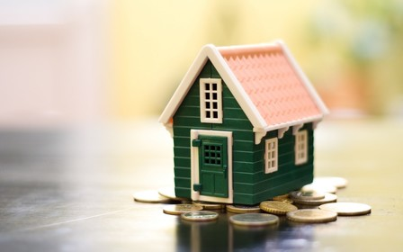 Аренда или ипотека: что выбрать?
