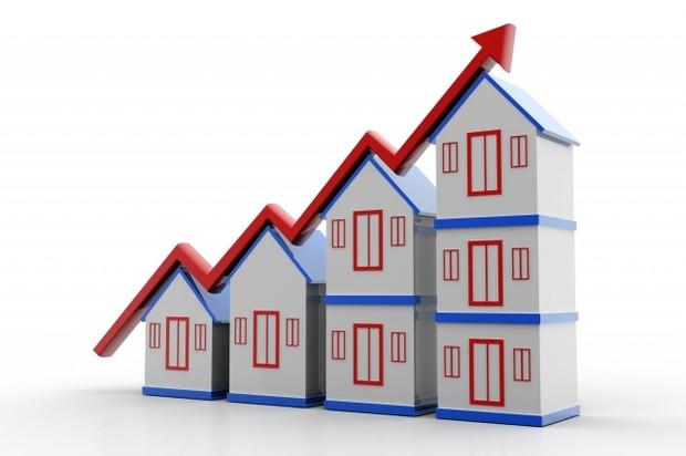 Аренда квартир в столице продолжает дорожать
