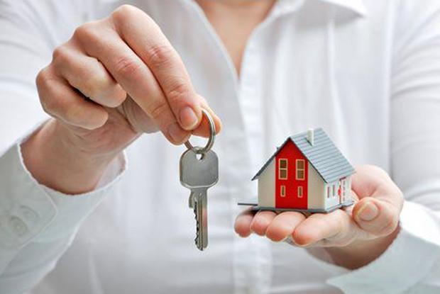 Аренда квартиры - плюсы и минусы