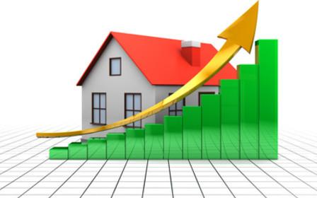 Аренда жилья продолжает дорожать во всех районах Киева