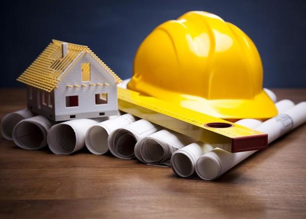 Архитекторы и проектировщики получили свыше 6,88 тыс. квалификационных сертификатов