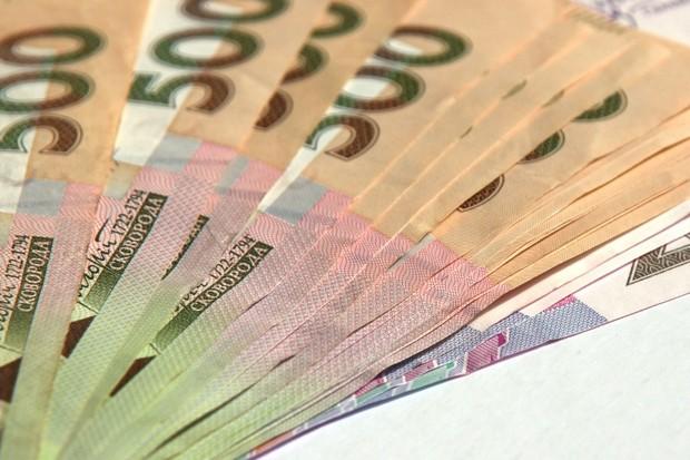 Банки установили ограничения на снятие наличных