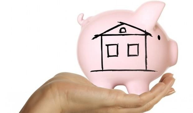 Банкиры предложили создать реестр малообеспеченных заемщиков по ипотеке