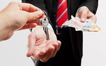 Банкиры против моратория на выселение должников по валютным кредитам