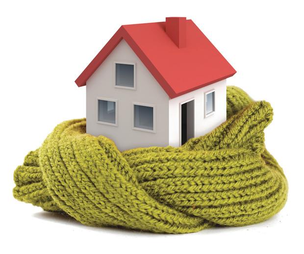 Без тепла остаются жители трех домов в Печерском районе Киева