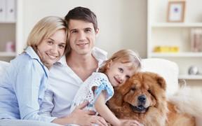 Будуємо дружню та велику родину на довгі роки! Квартири від 8990 грн/м2!