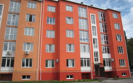 Бюджетні новобудови Миколаєва: 9 пропозицій