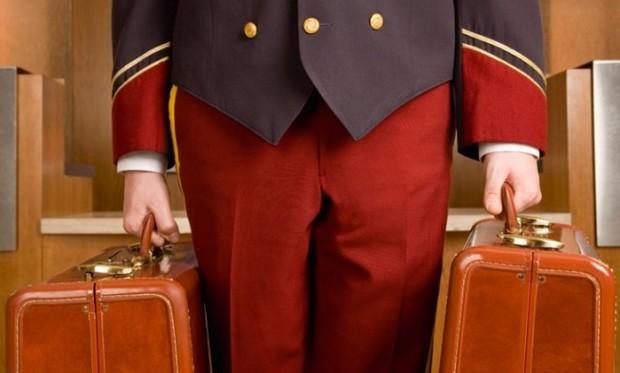 «Бюджетные» отели – наиболее привлекательный сегмент для девелоперов, - мнение