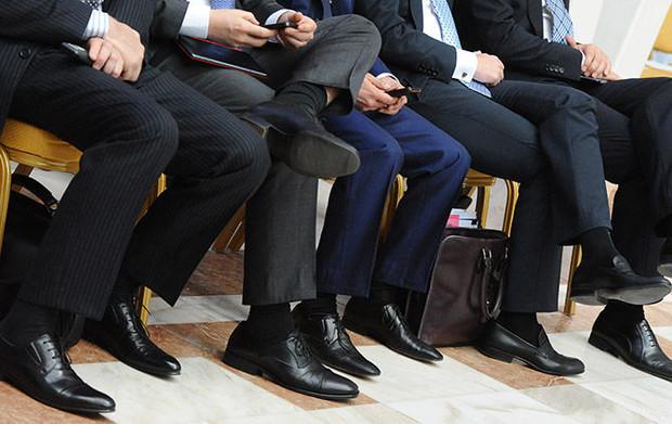 Бывшие чиновники Януковича массово арендуют дорогие квартиры в Москве