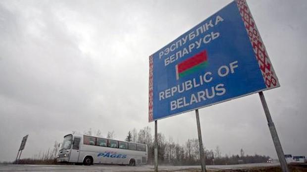 C начала года в Беларусь переехали 2,5 тыс. переселенцев из зоны АТО