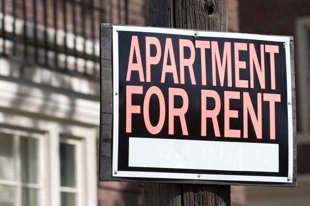 Чего хотят арендаторы от владельцев квартир?