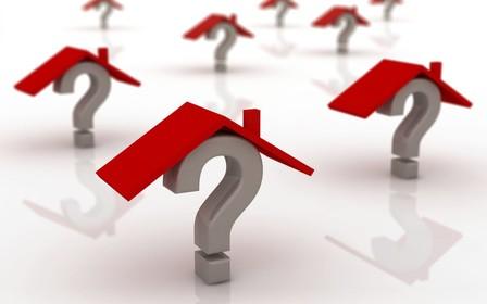 Что мешает быстро продать квартиру?