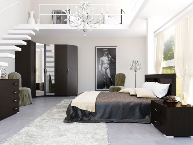Что такое квартира-бельэтаж?