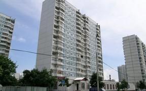 Что такое квартира-брежневка?