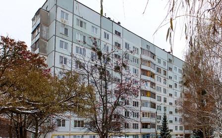 Что такое квартира-чешка?