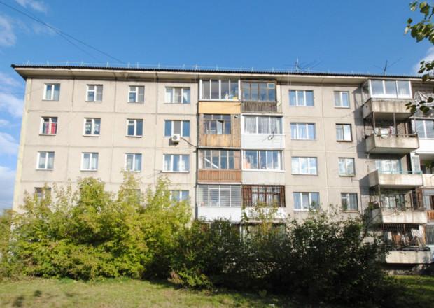 Что такое квартира ленинградка?