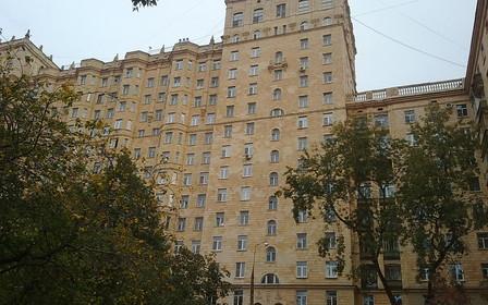 Что такое квартира Совмин?