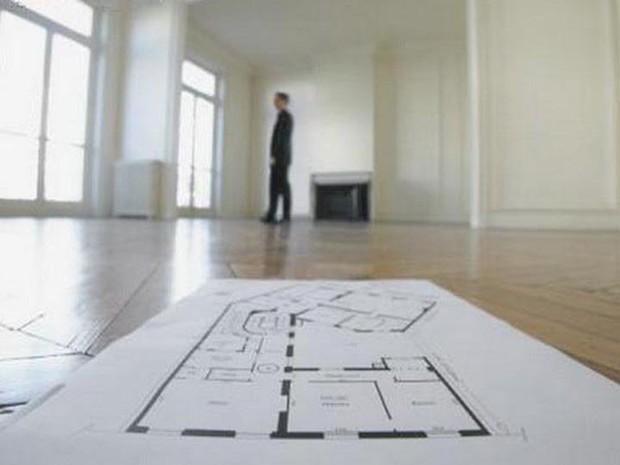 Что важно знать при приеме квартиры в новострое?