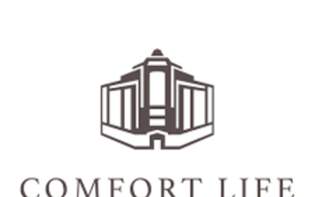 Comfort Life Development дарує сертифікат в «Grand Admiral Resort & SPA»