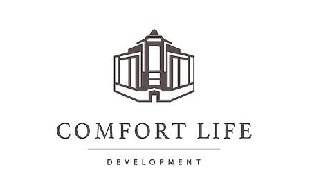 Comfort Life Development створює всі необхідні умови для комфортного життя в ЖК «Лісова казка»