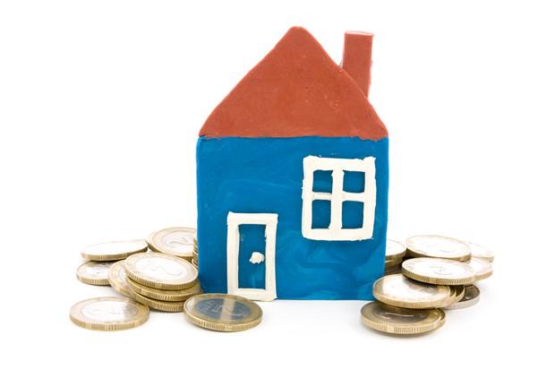 Цена на вторичное жилье снижается по всему Киеву