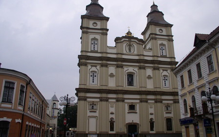 Цена на жилье в Ивано-Франковске может вырасти на 15%