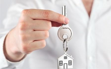 Цены на аренду жилья продолжают расти
