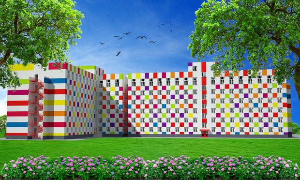 Цены повышаются! Спешите купить квартиру в ЖК «Бестужевские сады» до подорожания!