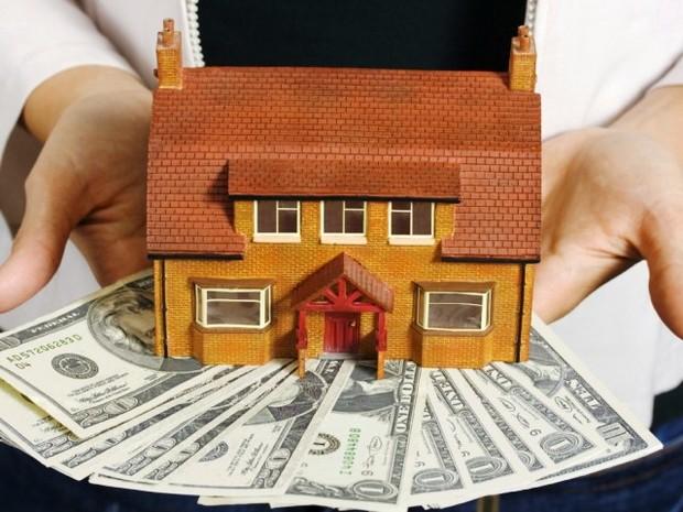 Делаем выгодные инвестиции в недвижимость