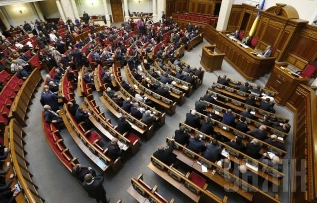 Депутаты предлагают ужесточить требования к стройкам