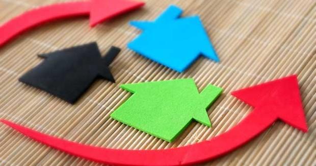 Для киевлян предлагают установить налог на недвижимость по максимальной ставке