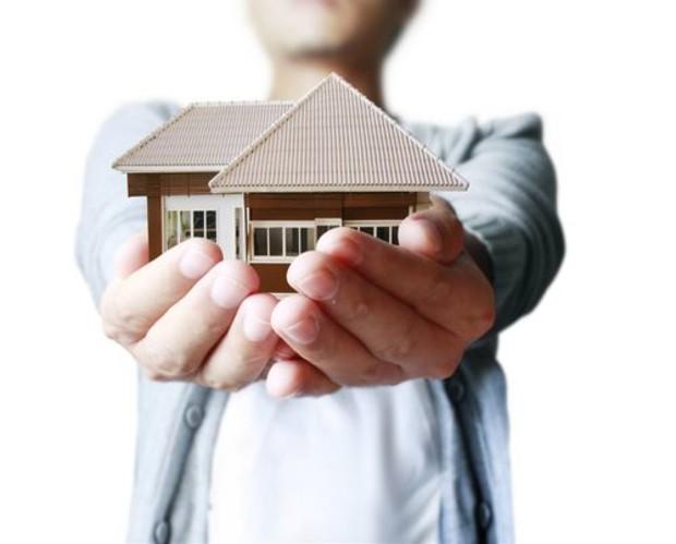 Для молодых украинцев будут строить жилье по мировым стандартам