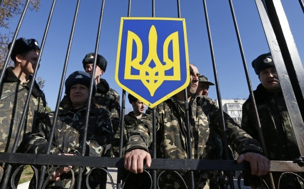 Для военных из Крыма подготовили свыше 100 жилых объектов