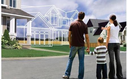 Документи для купівлі-продажу будинку