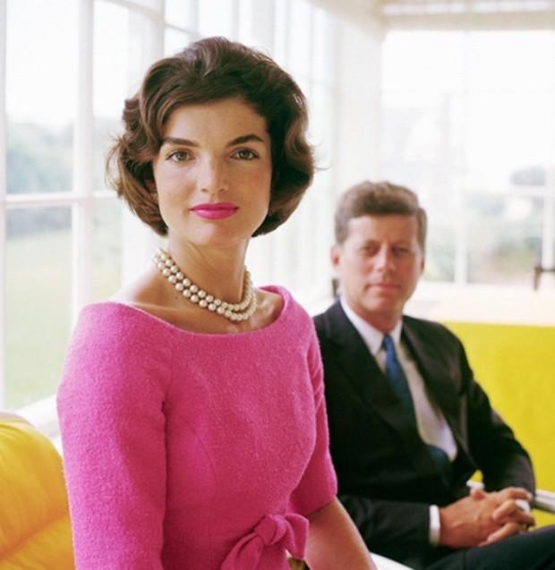 Дом детства Жаклин Кеннеди продается за $44 млн.