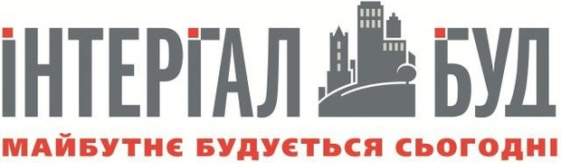 Допомога героям України – справа рук кожного громадянина!
