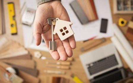 Доступное жилье в Украине: изменили правила участия