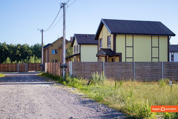 """Два двухэтажных дома в КГ """"Вишневый хуторок"""" по спеццене"""