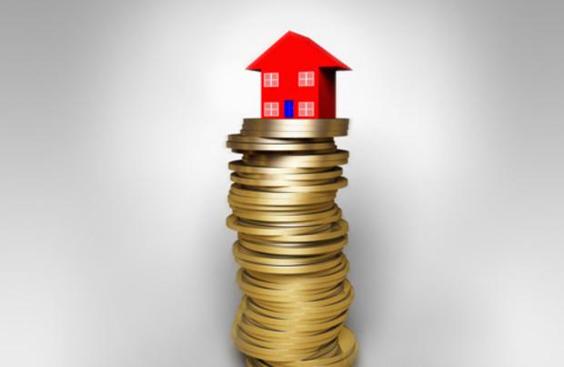 Эксперты не советуют продавать вторичное жилье в нынешних условиях